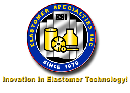 Elastomer Specialties logo
